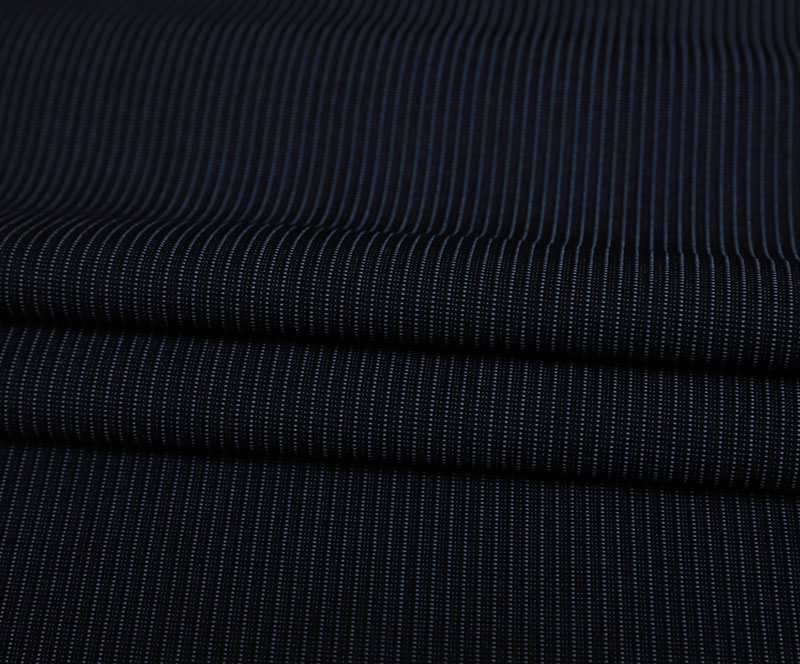 TR Stretch Cloth 01005