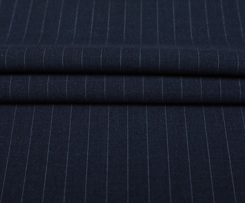 TR Stretch Cloth 1070(T/R/SP WOVEN FABRIC、SUIT、PANTS)