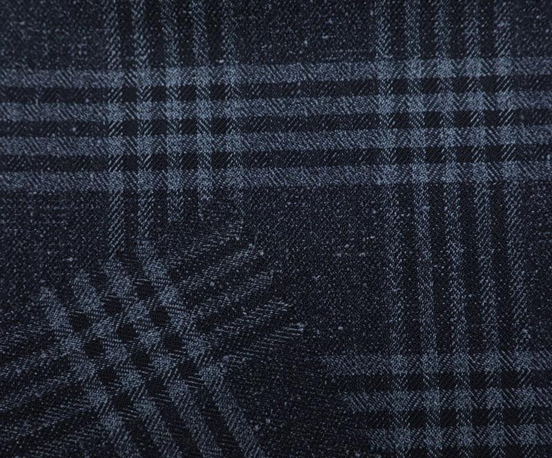 TR Stretch Cloth 919-A