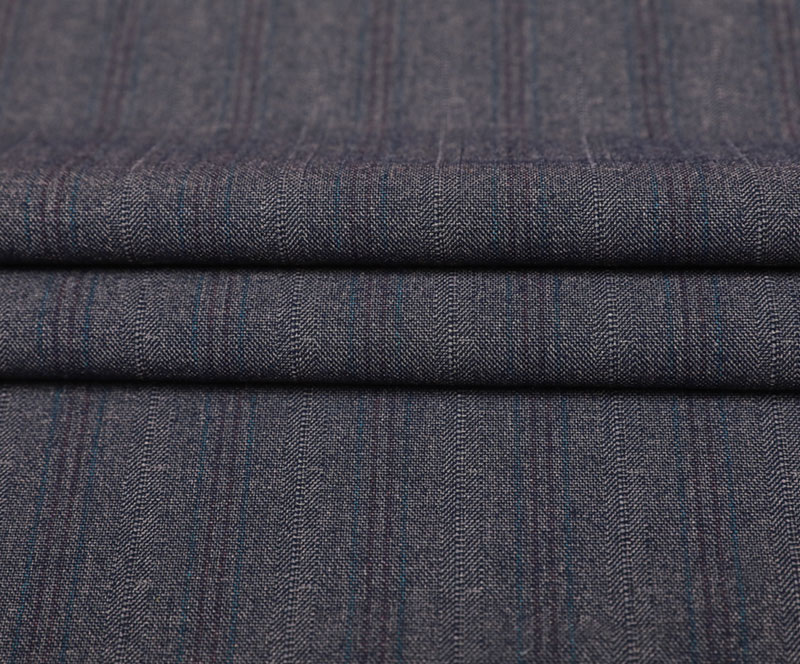TR Stretch Cloth 09S25(T/R/SP WOVEN FABRIC、WOMAN'S SUIT)