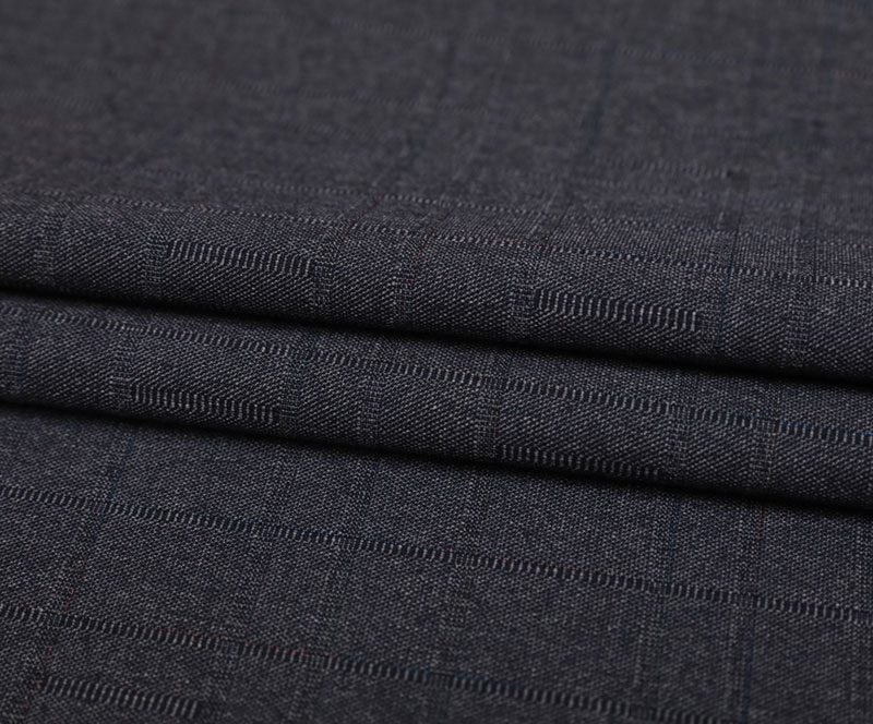 TR Stretch Cloth 09S28(T/R/SP WOVEN FABRIC、WOMAN'S SUIT)