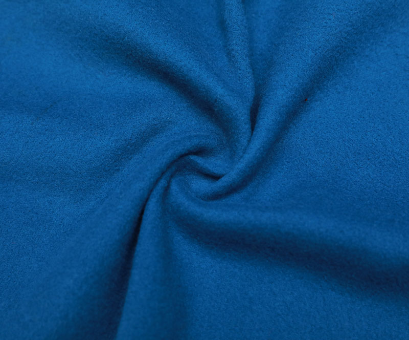 Pull Cloth 1007-2