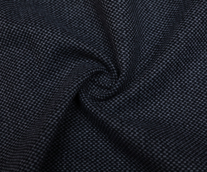 TR Cloth 1108(T/R WOVEN FABRIC、MAN'S SUIT)