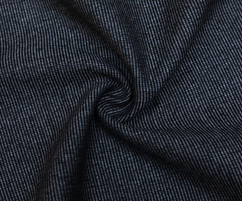 TR Cloth 1108-C(T/R WOVEN FABRIC、MAN'S SUIT)