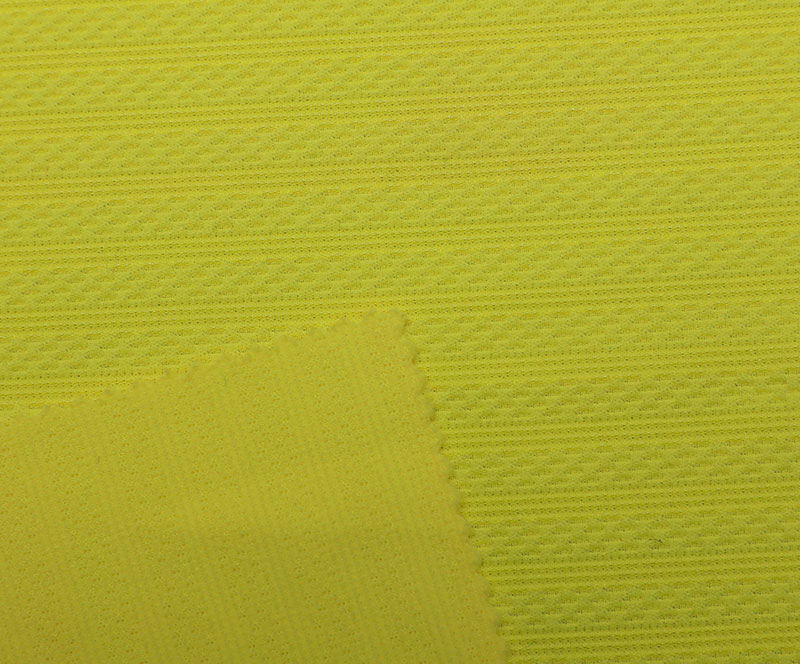 Knitted Fabric 1310(SKIRT KNITTING FABRIC)
