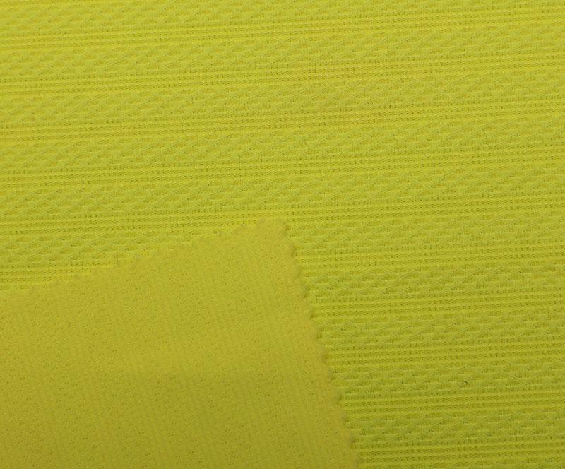Knitted Fabric 1310(SKIRT KNITTING FABRIC)