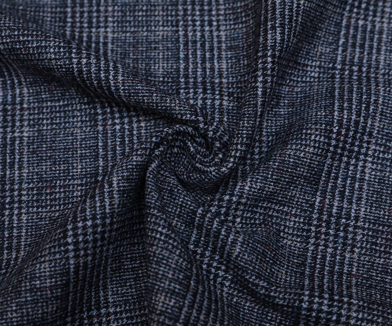 TR Cloth 1525(T/R WOVEN FABRIC、MAN'S SUIT)