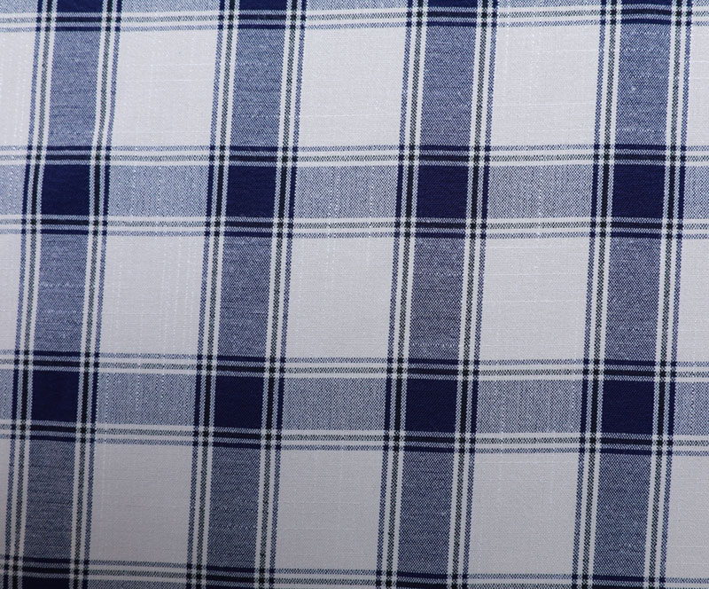 What is the difference between CVC and TC in fabrics?