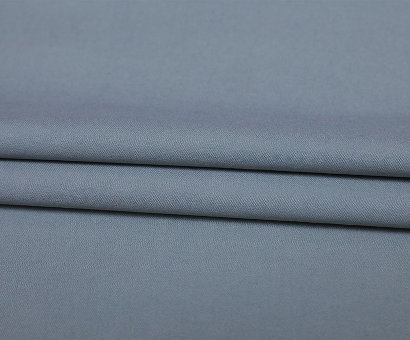Cotton Brocade 2213(R/N/SP WOVEN FABRIC、WARP ELASTIC、PANTS)