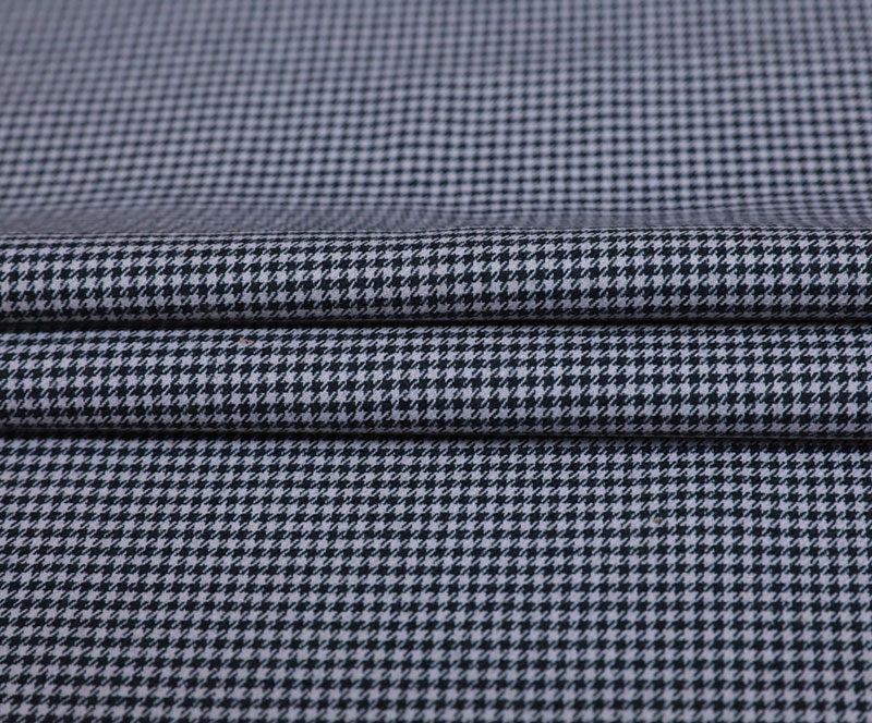TR Stretch Cloth 2228(T/R/SP WOVEN FABRIC、WOMAN'S SUIT、SWALLOW GIRD)