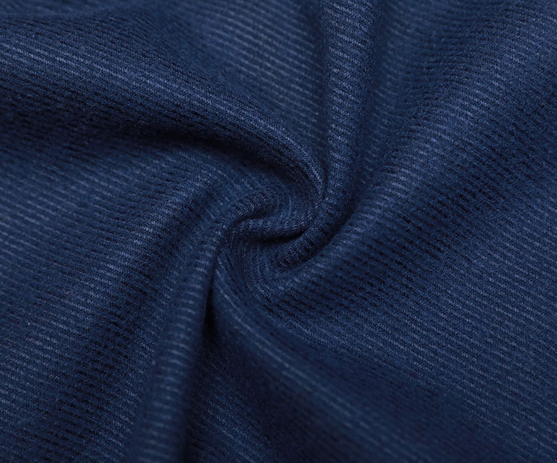 Knitted Fabric 2275(50S TWILL KNITTING FABRIC)