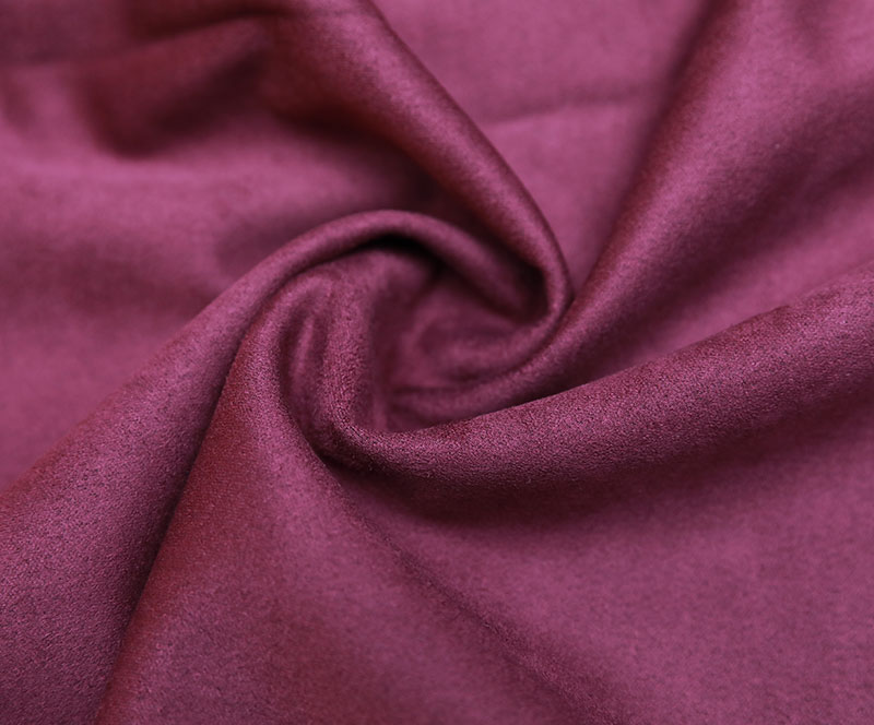 What is the difference between tc fabric and cotton fabric