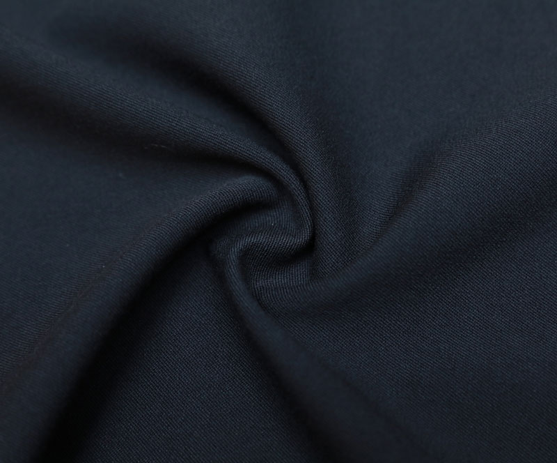 TR Stretch Cloth 2470(T/R/SP WOVEN FABRIC、SUIT、PANTS、TWILL)