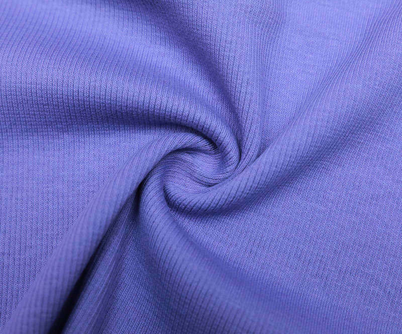 Knitted Fabric 3125(T/R/SP KNITTING FABRIC、SUIT)