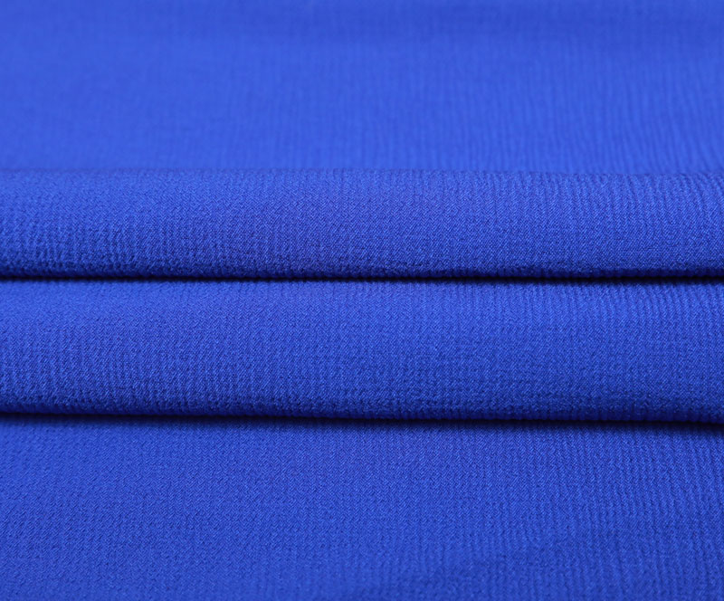 Polyester Cloth 3142(T/SP WOVEN FABRIC、SKIRT)