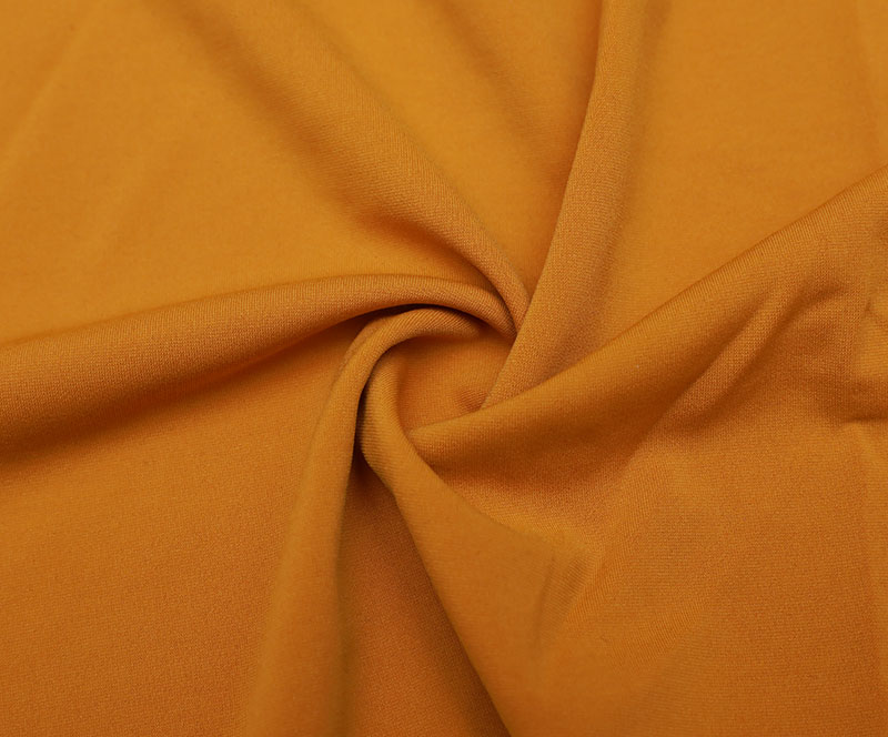 Knitted Fabric 3149(T/SP PONTE KNITTING FABRIC、SUIT)