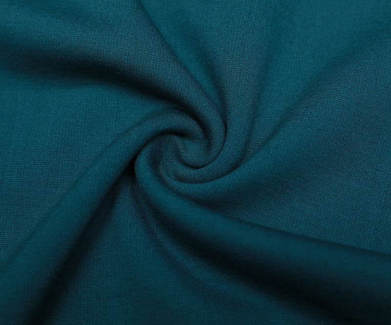 Knitted Fabric 3209(R/T/SP PONTE KNITTING FABRIC、SUIT)