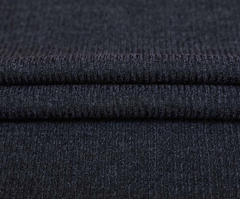 Knitted Fabric 3254(T/R/N/SP KNITTING FABRIC、SUIT)