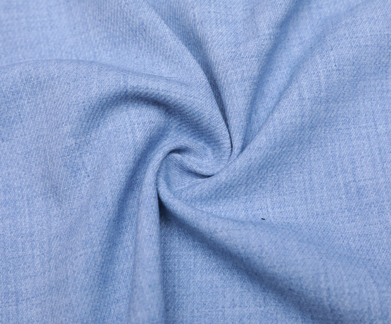 TR Stretch Cloth 3336(T/R/SP WOVEN FABRIC、SUIT、PANTS、TWILL)
