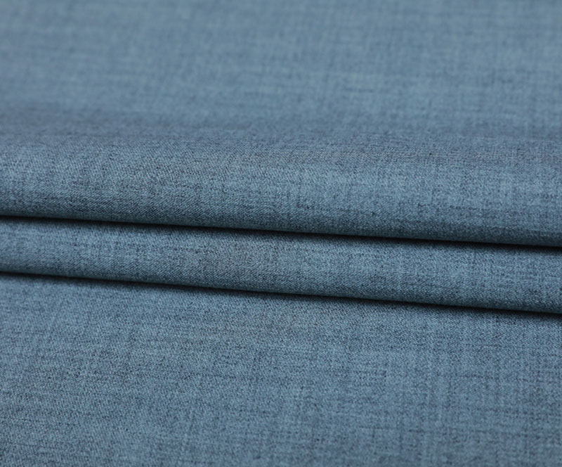 TR Stretch Cloth 3338(T/R/SP WOVEN FABRIC、SUIT、PANTS)