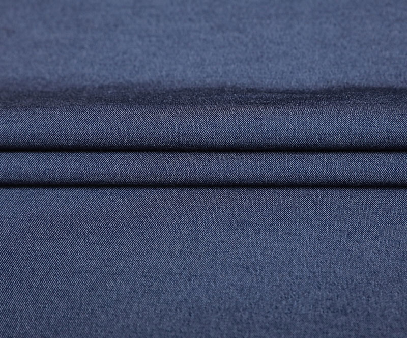 TR Stretch Cloth 3348(T/R/SP WOVEN FABRIC、SUIT、PANTS)